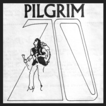 Pilgrim '70 - H<br />Jun<br />Updated to mobile compliance, 8-4-2018. Completed, 12 Aug 2016