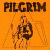 Pilgrim '76<br />Apr<br />Slideshow + Updated 05-Apr-2018.