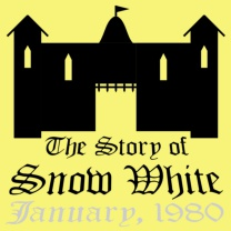 The Story of Snow White<br>Jan 1980