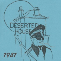 The Deserted House<br>Apr 1981