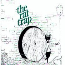 The Rat Trap<br />Feb<br />Re-scans & new photos 09-Nov-2019; New 30-Nov-2000