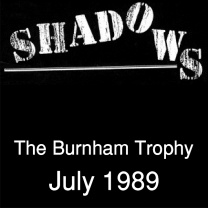 Shadows - BT<br>Jul 1989