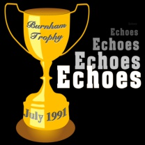 Echoes - BT<br />Jul<br />Last edited before 2014