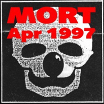 Mort<br />Apr<br />Added photos, handbill, programme pages, 05 Dec 2017