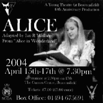 Alice<br />Apr<br />Updated to latest format, 23-Dec-2018