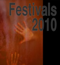 Festivals 2010<br>May 2010