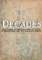 Decades - BT<br />Jul<br />Last edited before 2014