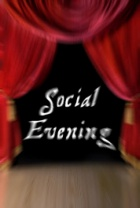 Social Evening<br />Mar<br />Last edited before 2014