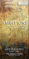 Ambition - BT<br>Jul 2012