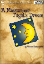 A Midsummer Night's Dream<br />Sep<br />New, 9 Feb 2016