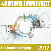 Future Imperfect - BT<br />Jul<br />New, 5 Aug 2017