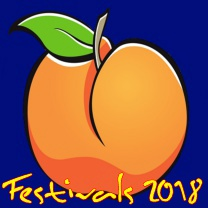 Festivals 2018<br />Apr<br />New, 31-7-18