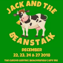 Jack and the Beanstalk<br />Dec<br />2 new photos 2-1-20;