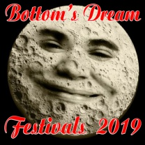 Festivals 2019<br />Mar<br />New, 8-10-2019