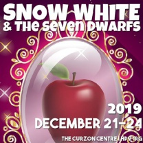 Snow White and the Seven Dwarfs<br>Dec 2019