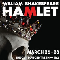Hamlet -F<br />Mar<br />Reinstated furloughed show + pics, 17-May-2020