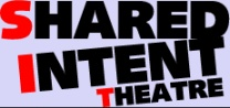 Shared Intent Theatre    YT  New 9 Feb 2016