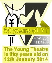 YT  at 50