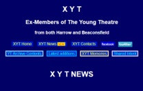 News<br />XYT<br />Updated 14-6-2019 and often since July 2006