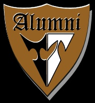 Alumni<br />YT<br />Completed 01 April 2016